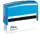 Tampon Encreur Shiny <br>Printer S-831
