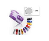 Tampon Shiny Handy Stamp S-Q12