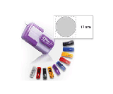 Tampon Shiny Handy Stamp S-Q17